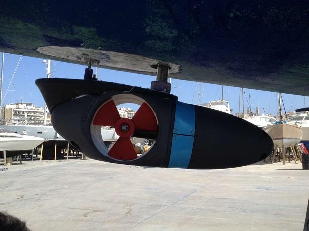 External-Bow-Thruster