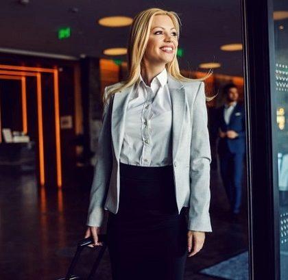 female-office-shirt