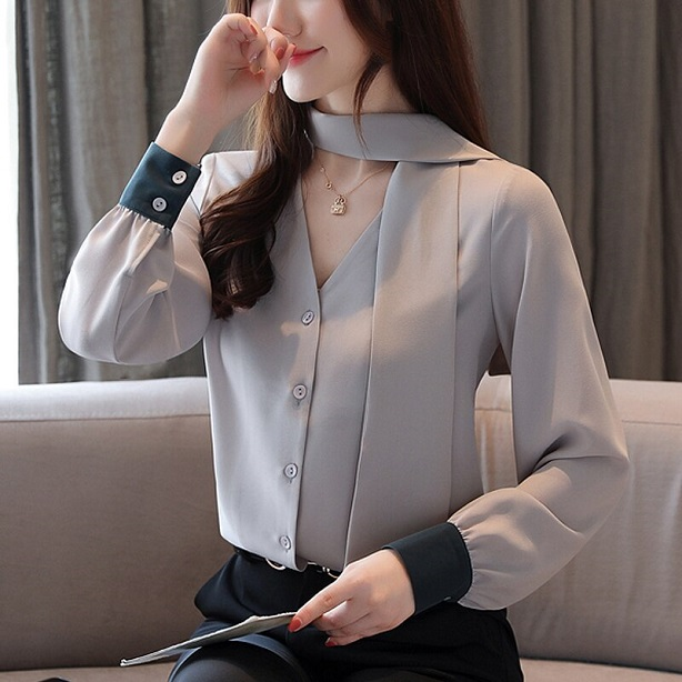 female-office-shirts-collar