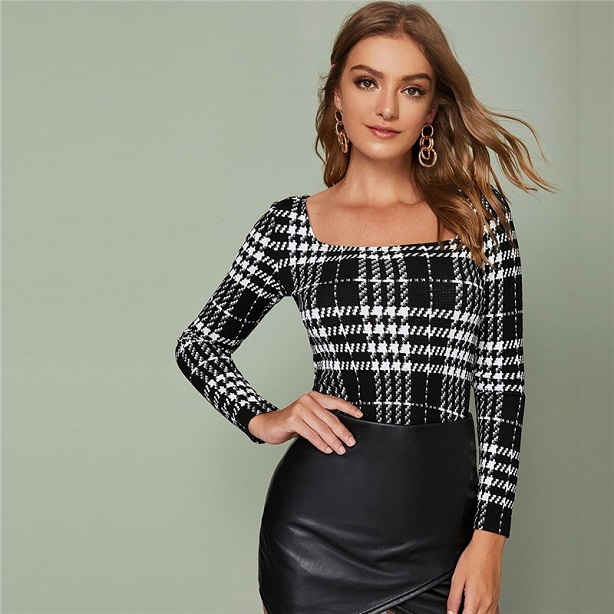 female-office-shirts-slim-fit