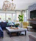 home design cover